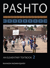 Pashto Elementary Text Volume 2